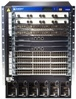 The Juniper Networks EX8208 Ethernet Switch